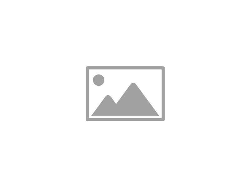 Network scans