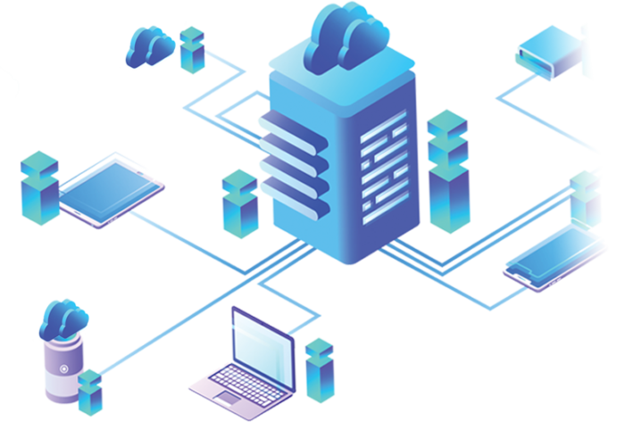 Security Testing for Cloud, DevOps and SaaS