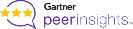 gartner-peer-insights-logo